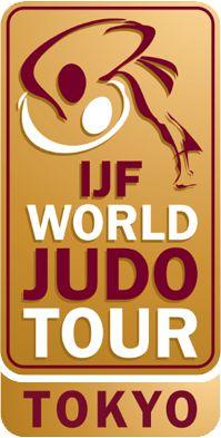 Турнир «Большой шлем» в Токио: Результаты двух дней соревнований
