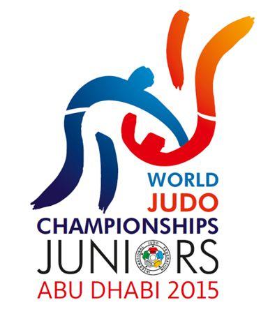 Юниорское Первенство мира по дзюдо в ОАЭ. День первый